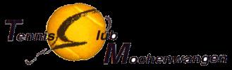 TC Mochenwangen